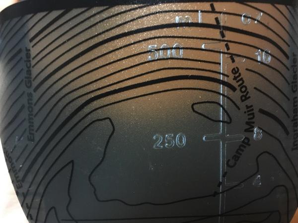 Fozzilsのソロボウルを撮影した写真