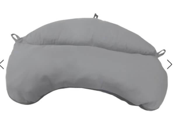 EXPEDのStuff Pillowの写真